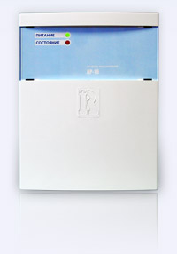 Инструкция А16-512 - фото 10